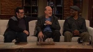 Talking Dead: Season 5 Episode 4