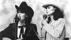 Country Music: Season 1 Episode 8 S01E08