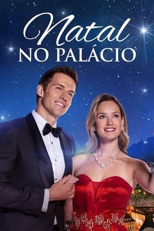 Natal no Palácio Torrent, Download, movie, filme, poster
