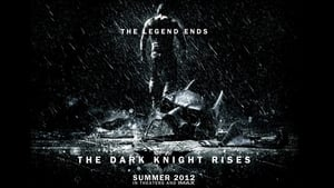 Watch The Dark Knight Rises -HD Movie Download