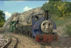 Thomas & Friends Season 10 :Episode 2  A Smooth Ride