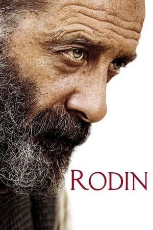 Rodin cover