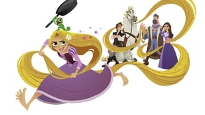 Tangled: Before Ever After image