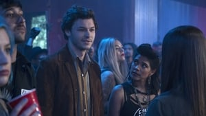 The Fosters: Saison 5 episode 5