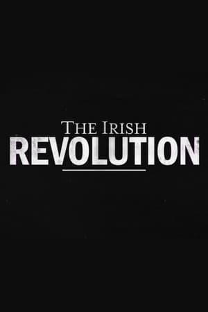 Image The Irish Revolution
