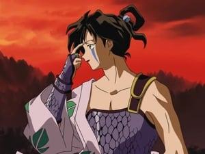 InuYasha: Temporada 1 Episodio 103