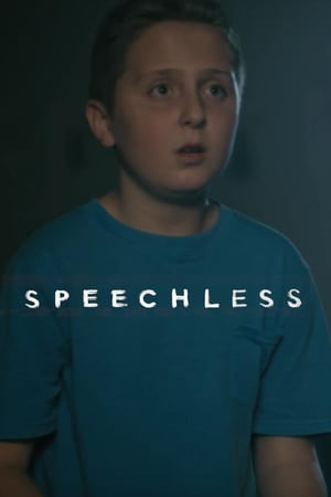 Speechless (2017)