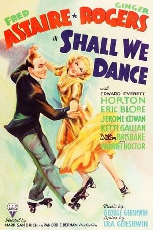 Tanz mit mir Film