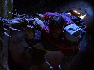 Power Rangers season 8 Episode 12