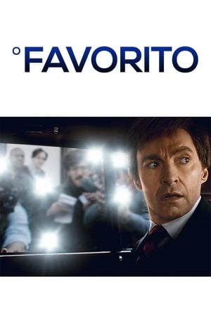 O Favorito Torrent (2019) Dual Áudio / Dublado BluRay 720p | 1080p – Download