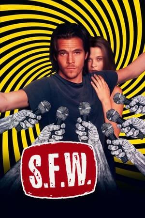 S.F.W. (1994)