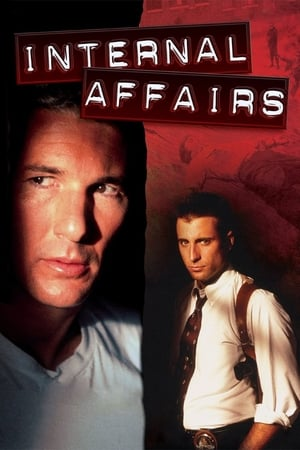 Internal Affairs (1990)