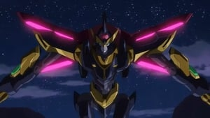 Code Geass: Lelouch of the Re;Surrection 2019