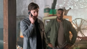Beyond Saison 2 Episode 9 VOSTFR