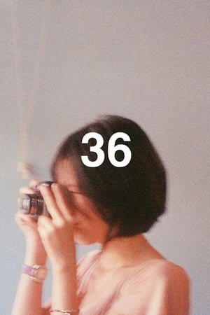 36 (2012)