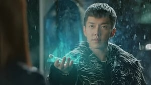 A Korean Odyssey Season 1 Episode 6