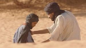 Timbuktu [2014]
