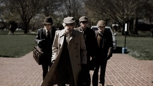 Captura de American Animals (2018) HD 1080p Latino