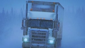 Ice Road Truckers: 11×5