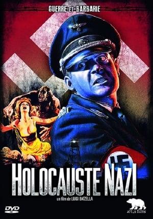 Holocauste Nazi