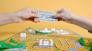 Money, Explained: s01e03 online