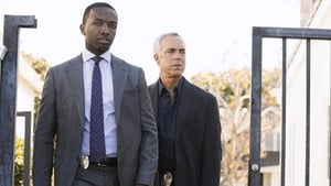 Bosch Season 3 Episode 5