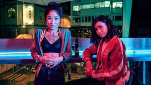 Strangers Season 1 Episode 2 (S01E02) Watch Online