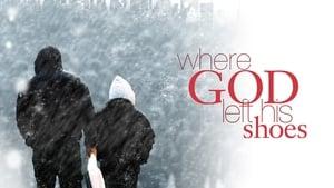 Kur Dievas paliko savo batus
