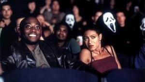 Scream 2: Grita y vuelve a gritar (1997) HD 1080p Latino