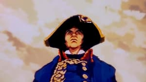 Napoleon: Destiny and Death (2021)