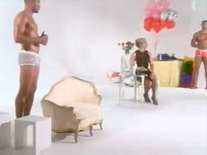 RuPaul's Drag Race: 1×4