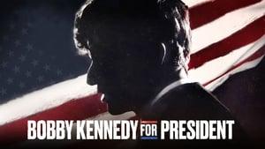 Bobby Kennedy for President wallpaper putlocker
