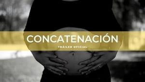 Concatenación [2019]