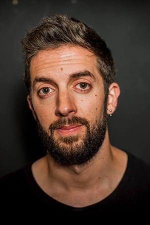 David Broncano