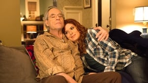 The Mysteries of Laura: 2×12
