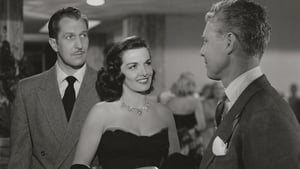La città del piacere (1952) DVDRIP