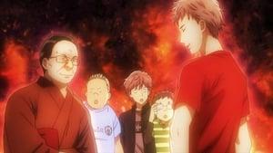Chihayafuru Season 1 Episode 23