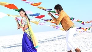 Watch R… Rajkumar 2013 Full Hindi Movie Free Online