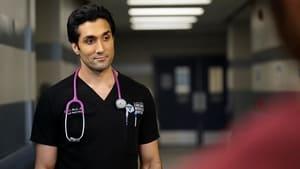 Chicago Med Season 5 Episode 9