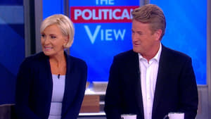 Joe Scarborough & Mika Brzezinski; Common