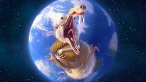 L'era Glaciale special 4: la deriva dei continenti di Scrat 2010 Streaming Altadefinizione