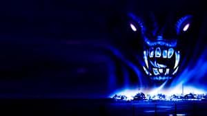 Night Shadows Online Lektor PL cda