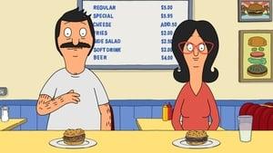 Bob's Burgers: 10×18