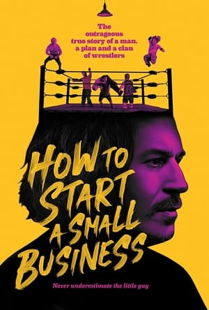 How to Start A Small Business (2021)
