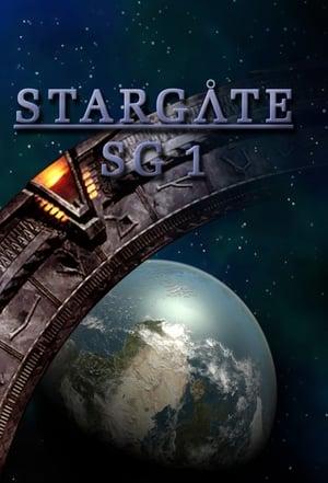 Image Stargate SG-1: True Science