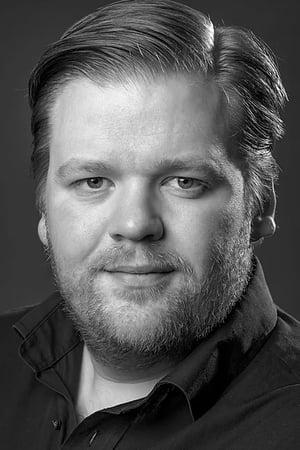 Hannes Óli Ágústsson