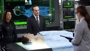 Marvel's Agents of S.H.I.E.L.D. 1×6