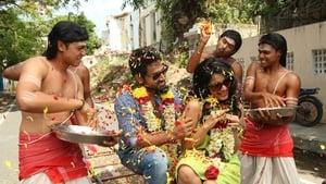 Vidhi Mathi Ultaa Hindi Dubbed