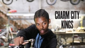 Charm City Kings 2020 Stream Film Deutsch