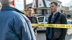 Chicago Police Department: 3×22